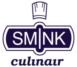 Smink Culinair -