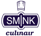 Smink Culinair